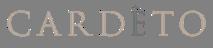 Cardeto logo.png