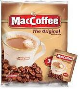 maccoffee.jpeg