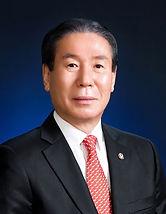 choi-jung-yul.jpg