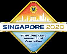 singapore_pin-logo-retina - copie.png