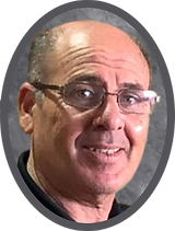 BOUHLAL.png
