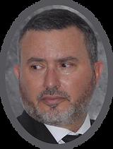 Abdellah SQUALLI.png