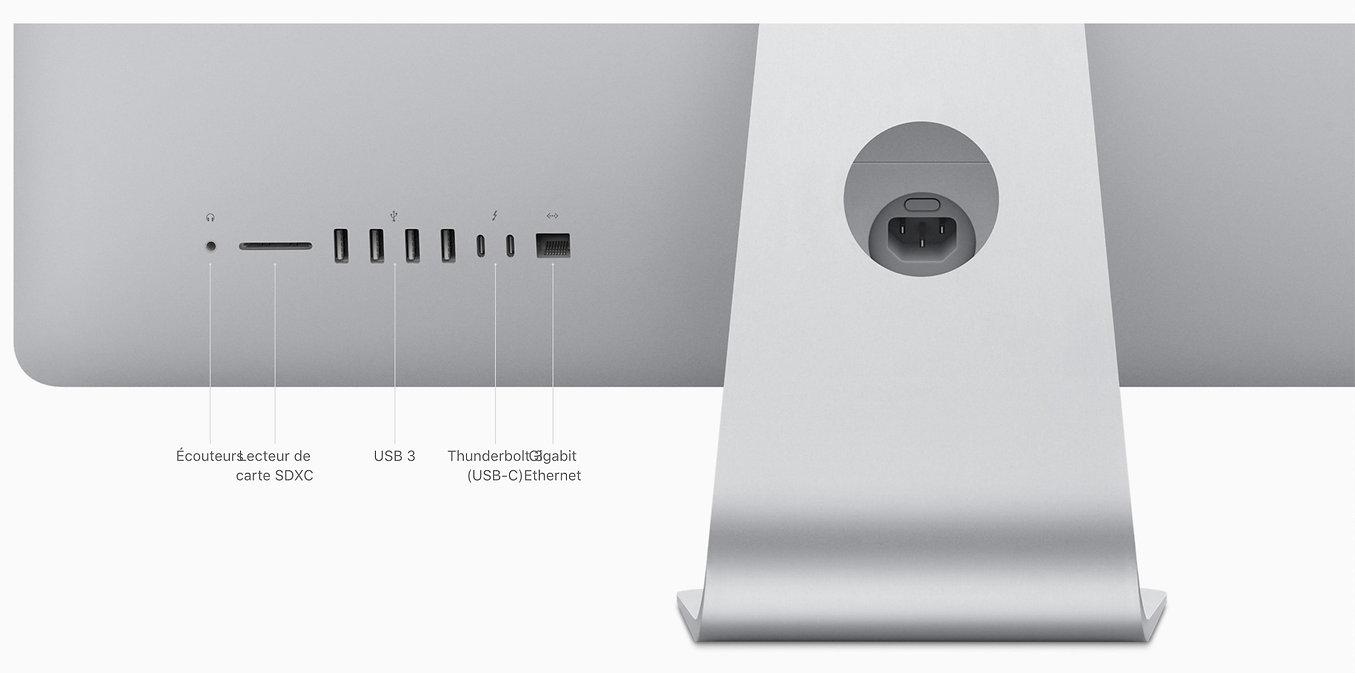 iMac 21 _27 v20.jpg