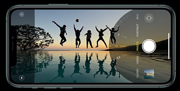 iPhone 11 PRO V12.jpg