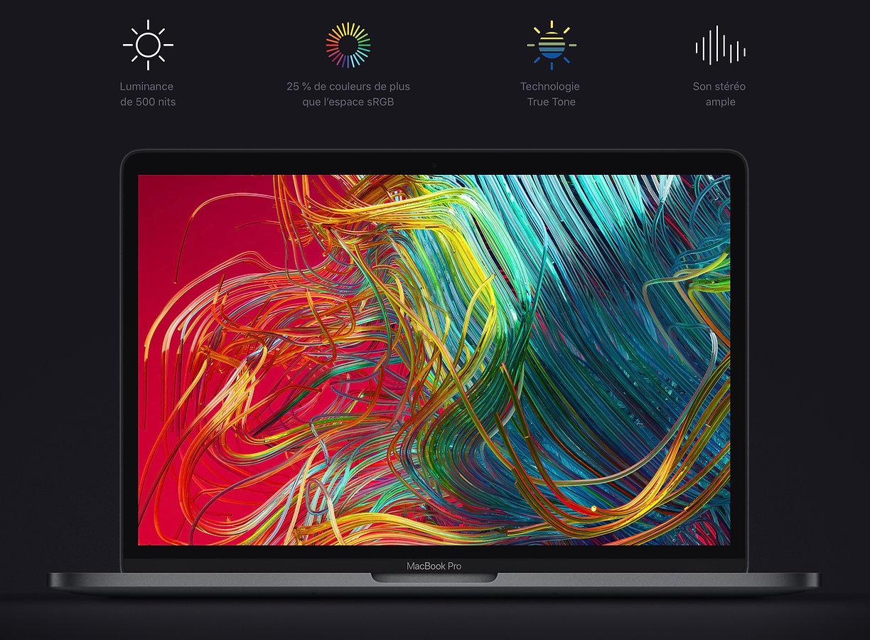 MacBook Pro 13 v15.jpg