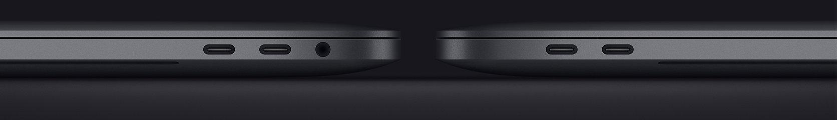 MacBook Pro 13 v14.jpg