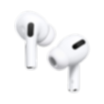 airpods_pro_PDP_US_1.png