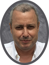 Karim ESSAKALLI.png