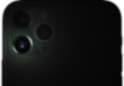 iPhone_11_Pro_Midnight_Green.png