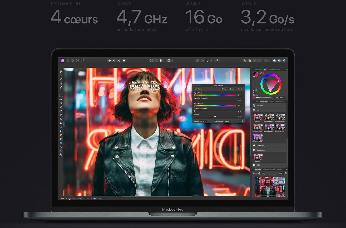 MacBook Pro 13 v02.jpg