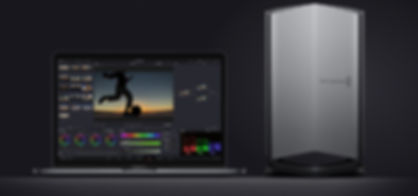 MacBook Pro 13 v06.jpg