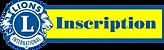 inscription - copie.png
