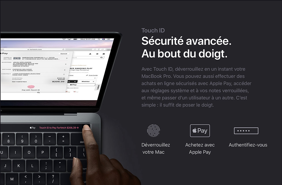 MacBook Pro 13 v10.jpg