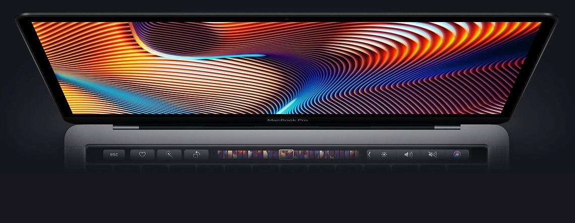 MacBook Pro 13 v05.jpg