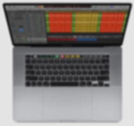 Macbook Pro 16 v04.jpg