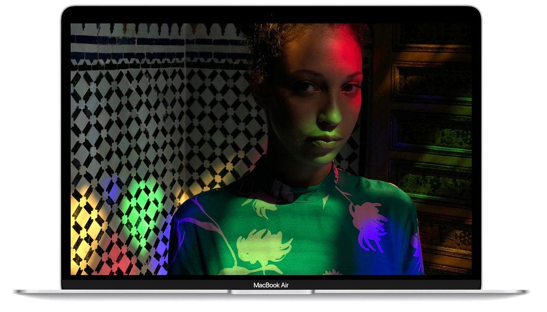 MacBook Air v02 - copie.jpg