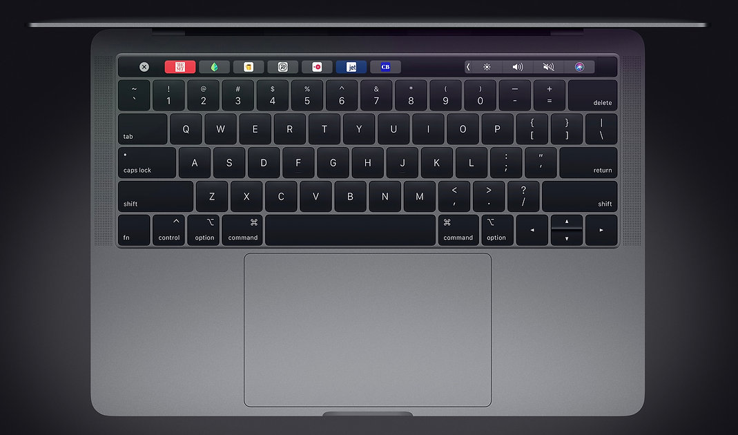 MacBook Pro 13 v16.jpg