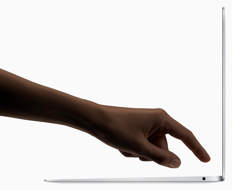 MacBook Air v04 - copie.jpg