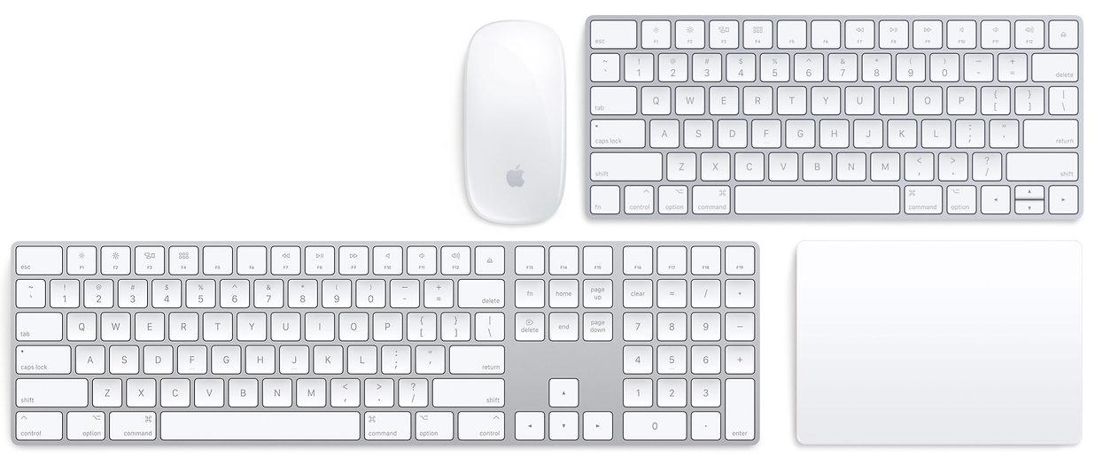 iMac 21 _27 v23.jpg