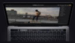 MacBook Pro 13 v09.jpg