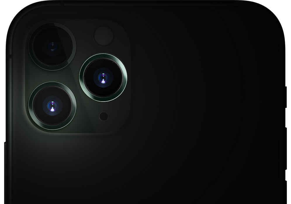 iPhone_11_Pro_Midnight_Green2.png