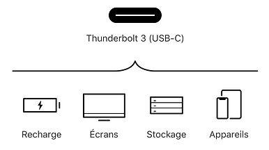 MacBook Air v18 - copie 2.jpg