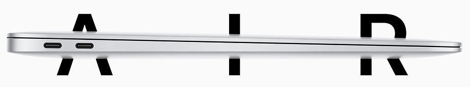 MacBook Air v01 - copie.jpg