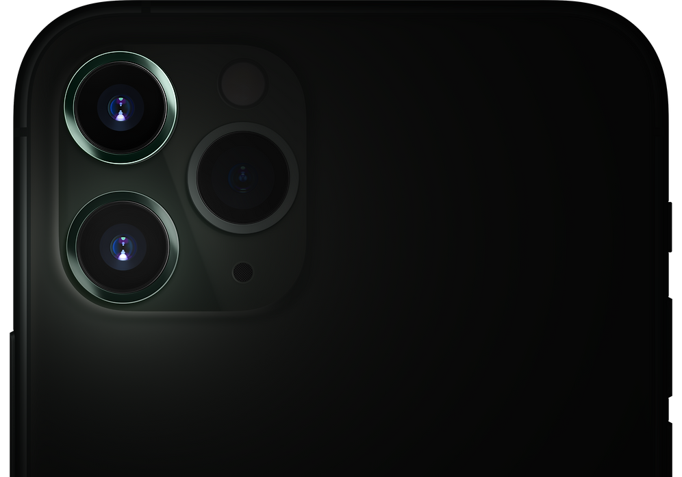 iPhone_11_Pro_Midnight_Green3.png