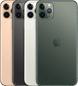 IPHONE 11 PRO FAMILY2.png