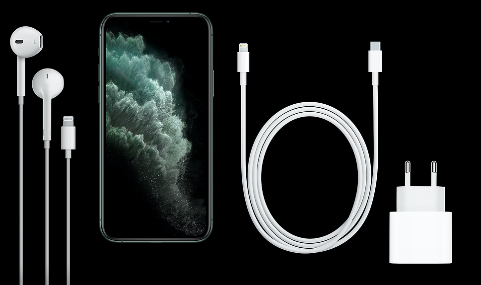 iPhone 11 Pro V26.png