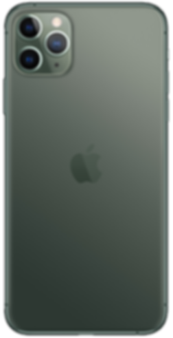 iphone-11-pro-max-green-back.png