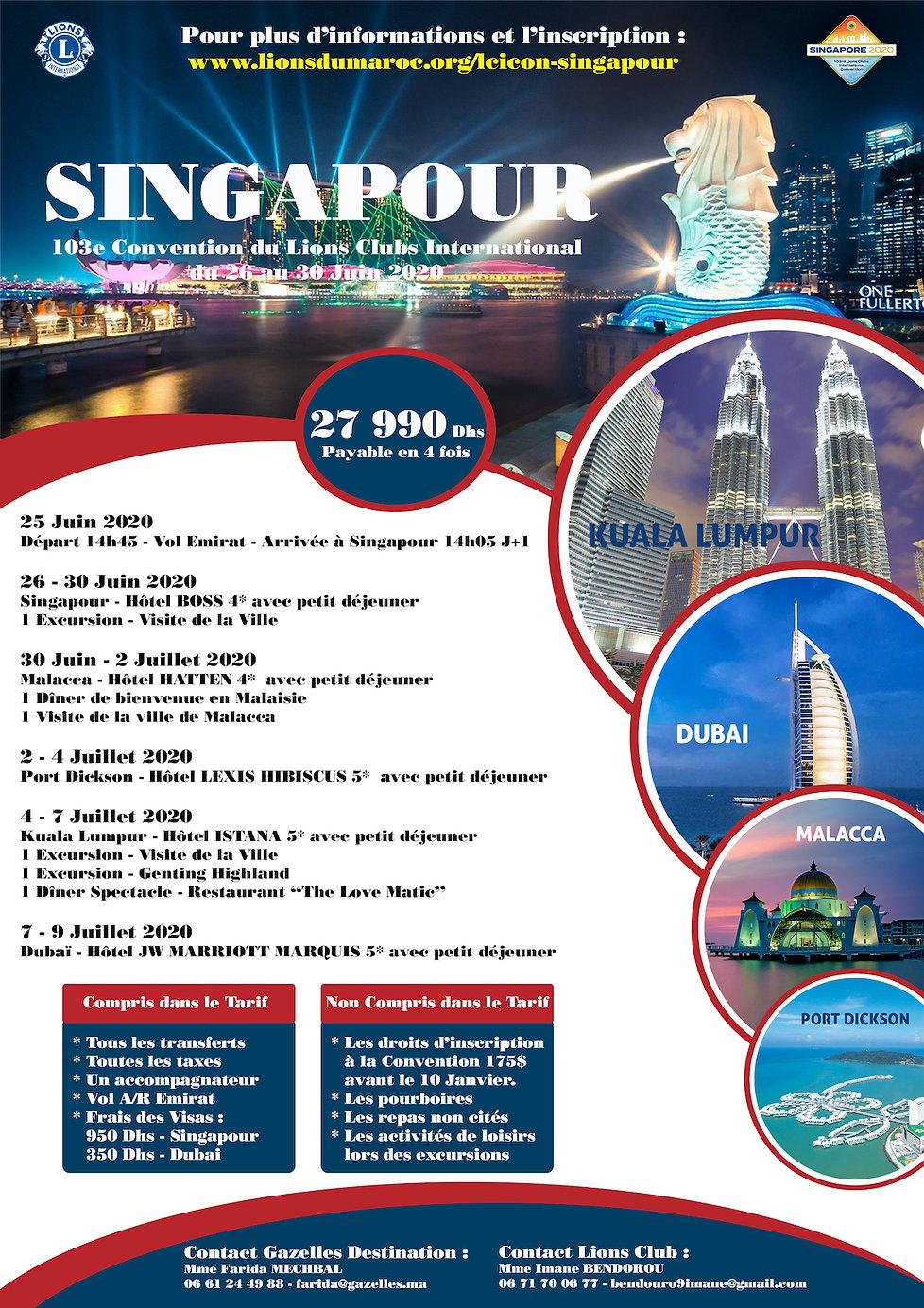 flyer singapour final f.jpg