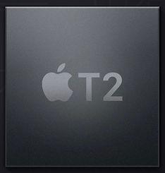 MacBook Pro 13 v11.jpg
