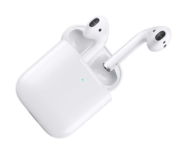 AirPods_Wireless_Charging_Case_Pure_Fron