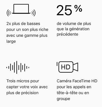 MacBook Air v21 - copie.jpg