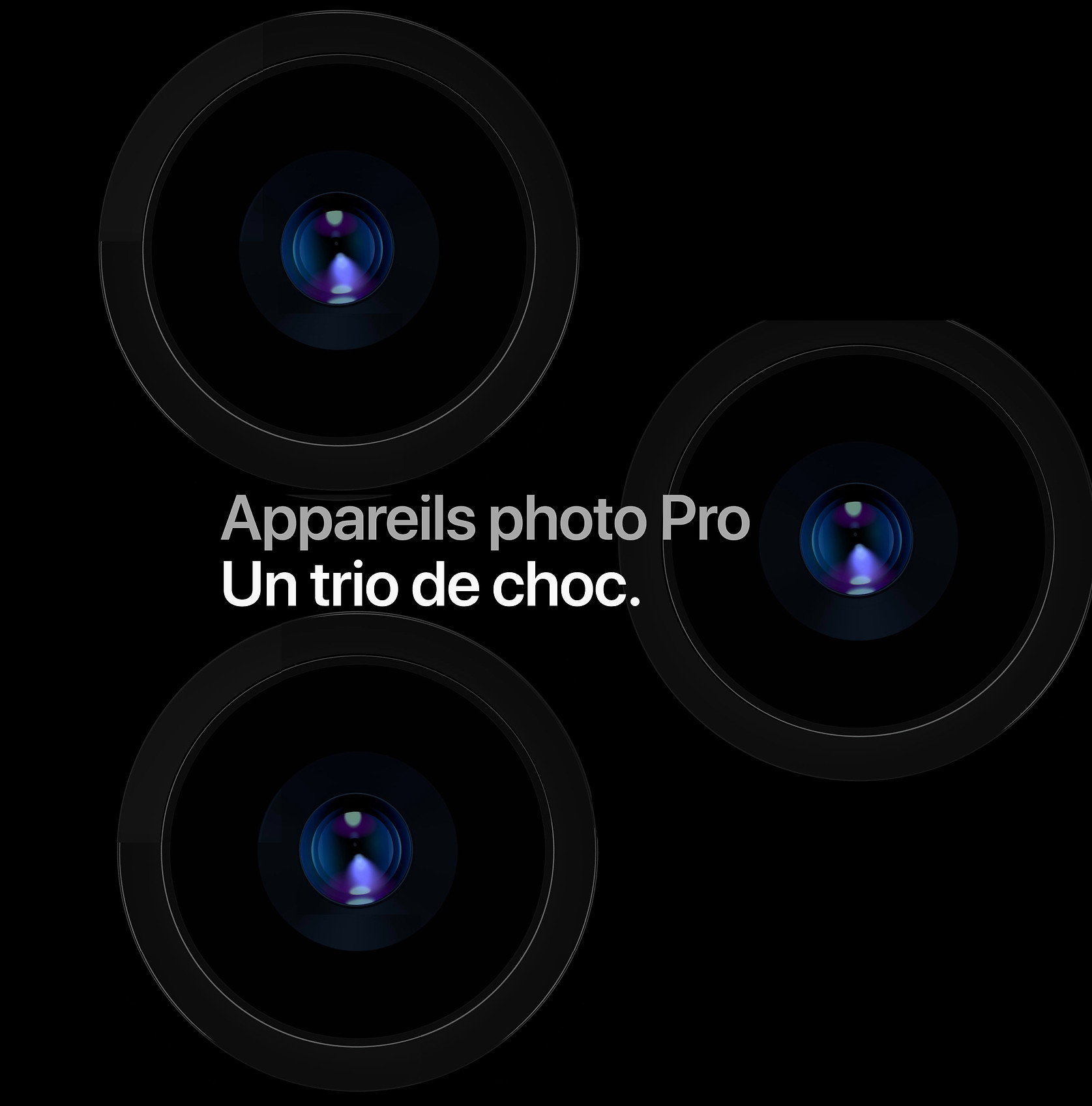 iPhone 11 PRO V3 - copie.jpg
