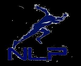 Next Level Performance Edge Logo 1.png