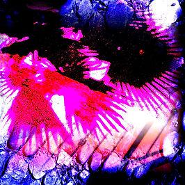 pink! 6.jpg