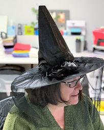 Penny hat.jpg