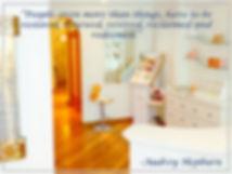 European Face & Body Studio | Best Spa in Hanover, NH