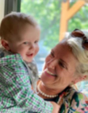 Oma and charlie.jpg