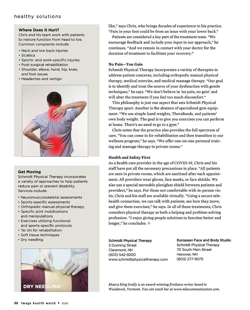 PDF Hanover Magazine 20202.jpg