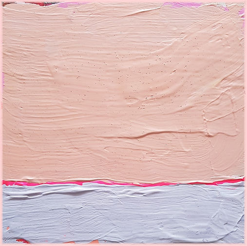 Pink line with grey with frame.jpg