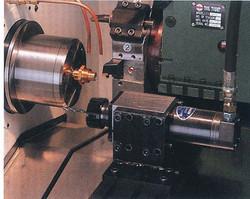 cnc-automatic-lathe