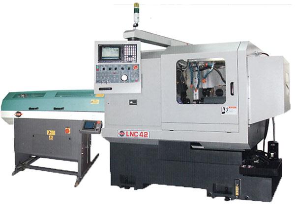 cnc-automatics-turning-center-lnc-42d__i1l_1__11