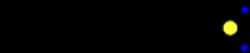 Swebendlogo1.4-comp