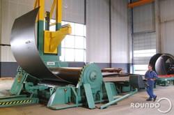 roundo-040copy-3