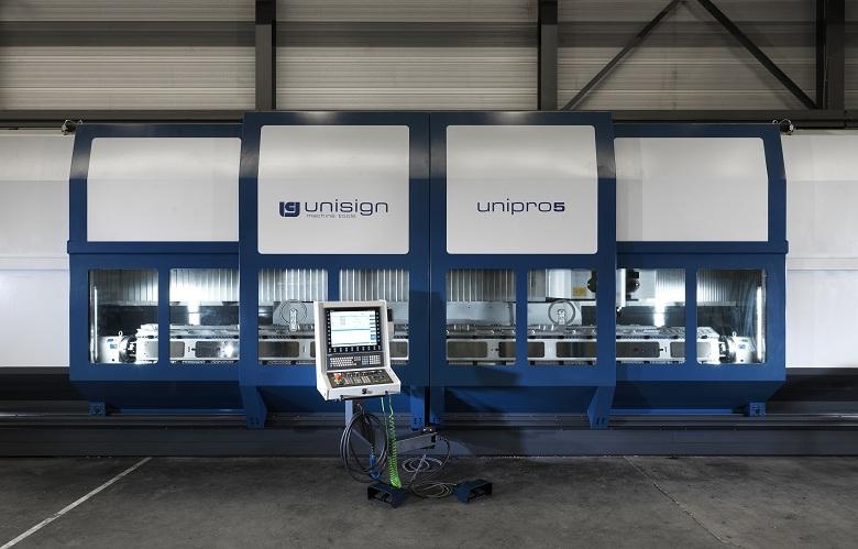 UniPro5L-_0083_780_499