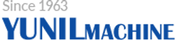 yunil logo