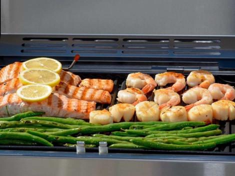 Salmon Shrimp Grill.JPG